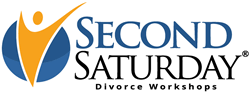 Second Saturday Divorce Workshop, Lake Norman, NC